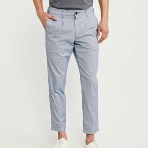 Sneaker Pants